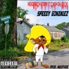 HoodRich Kory - Speedy Gonzalez Ft. Cash On Deck (Prod. MeltFaze) (FAST) #FREEC.O.D