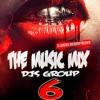 NI UN SEGUNDO DUDE (TropiMix) LOS CHAKALES - DjNelson Serrano The Music Mix 6