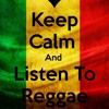 LATE NIGHT REGGAE SESSION:GIMME MORE LOVE JUNE 2016