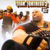 Team Fortress 2 Soundtrack - ROBOTS!