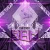 Download Bonbon - (djclean remix ) [Bootleg] Era Istrefi Mp3