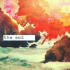 The End (ft. Jakk.)