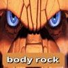 [Electro House] DJ Raffi S - Body Rock *FREE DOWNLOAD*