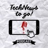 TNTG006 – Apple WWDC 2016, Lenovo Techworld 2016, Samsung Gear Fit 2, Samsung Icon X, EHang 184