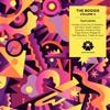 Pugs Atomz - Girl feat. Lyric L & Jazz Bailey (Roux Spana Remix) preview