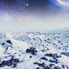 Nytrix - Stay Here Forever (Chichilcitlalli Edit)> lyrics in description