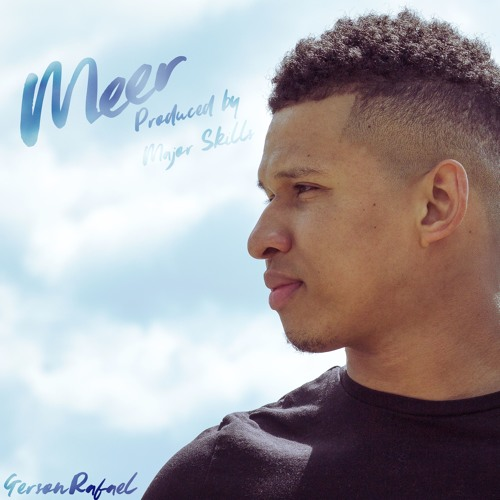Meer (Produced by Major Skills)