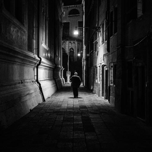 Gigi Masin : Venezia 2016 (excerpt)