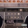 LL Cool J - You'll Rock (12'' REMIX VERSION).mp3