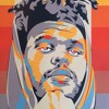 The Weeknd - Cure (ft. Decyfer Down)