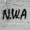 Boys in the hood/Eazy E,NWA