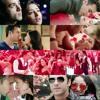 Nachange Saari Raat - Junooniyat - 2016 Bollywood Songs.