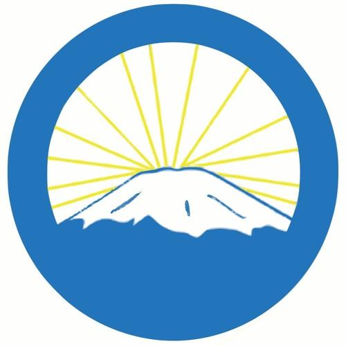 Empowering Colorado Seg  1: Former Denver Post Reporter Says