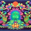 Sacred Vedas Of The Celtic Druids ~✿~ Vishnu Lounge (Eden Festival 2016, Scotland)