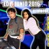 98 - 115 Intro  Te Vas - Ozuna - Cuerpo De Sirena Palmas (Papillon) - DJ VIRTUAL X FT DJ GIRL JOHANA