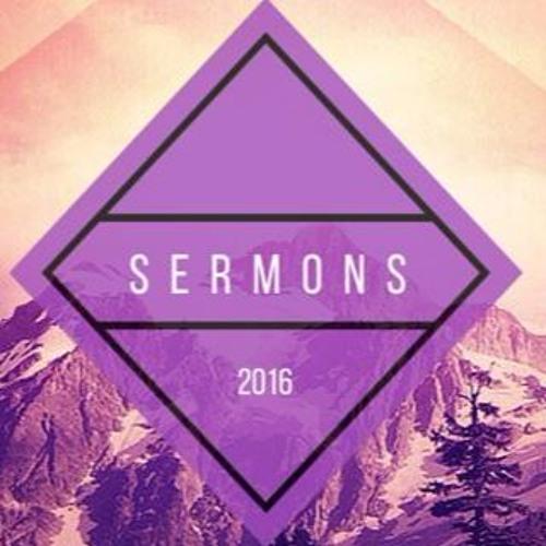 2 Timothy 3:14-17 - God's Divine Inspired Word Pt. 2 (6/26/16)