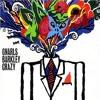 Gnarls Barkley - Crazy (Madilyn Bailey Feat Leroy Sanchez Cover & Rinaldo Freitas Remix)
