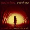 Tears for Fears - Pale Shelter (Groovefunkel Deep Shelter Remix)