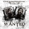 2pac- the Street Life Ft Snoop Dogg By DjThugStyle