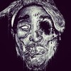 2pac- Dont Go To sleep By DjThugStyle