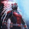 Theme From Ant-Man (8-bit)