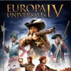 The Sound of Summer - Europa Universalis 4