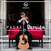 Padre Damian - Story Of My Life ft. The Beats