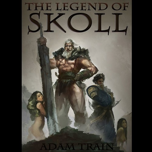 The Legend Of Skoll