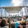 2016 Big O Music Fest #1