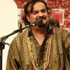ALLAH HOO ALLAH HOO {Amjad Sabri & Junaid Jamshed} (SHAN E RAMAZAN 2016)REPOST & SHARE