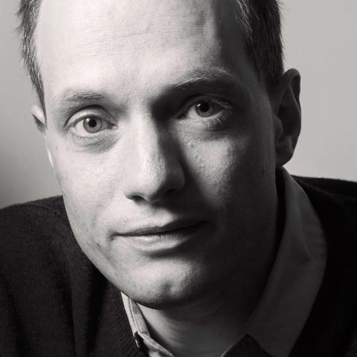 Design Matters: Alain De Botton