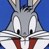Bunny Rabbit - Produced By - TwenyFoe (RiPKID)
