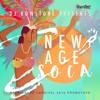 New Age Soca 2016