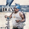 @Peeweelongway - Hell Is You Doin [Produced By @TheMpcCartel] #MPA3