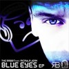 The Rabbit Ft Micayla Jean - Blue Eyes (Jay Bhana Remix)[OUT NOW]