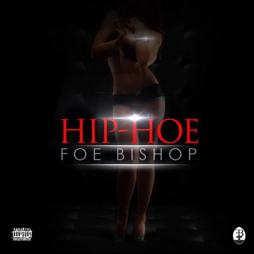 Hip-Hoe