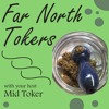 1..2..3 Strikes you're out LANCE!: Ep24 Far North Tokers