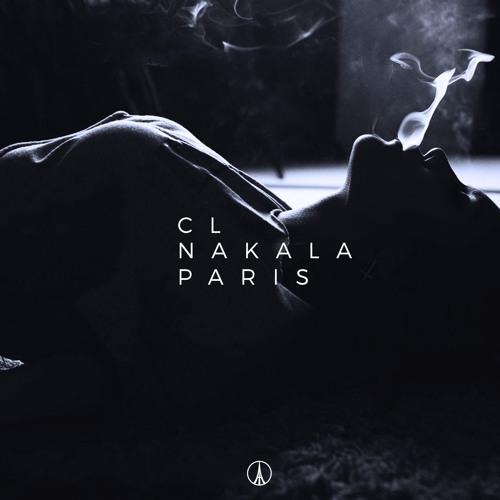 Paris (feat. NAKALA)