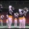 The Cadets 1989 Les Misèrables