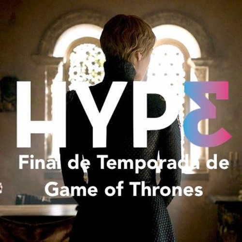 Especial Game of Thrones - Final de temporada (con spoilers)