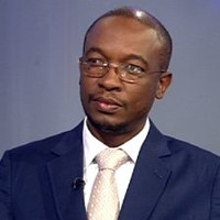 Parks tau anc confident of winning city of joburg at 2016 polls joburg mayor parks tau outlined key policy interventions and local elections thecheapjerseys Choice Image