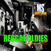 REGGAE OLDIES VOL 2