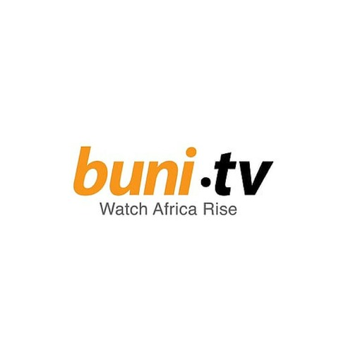 Kenya's Buni.tv Acquired by Trace TV