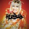 Celia Cruz - La Negra Tiene Tumbao (Hubbub Mobster Bootleg) BUY=FREE FULL DL
