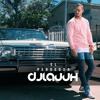 El Perdedor Maluma Acapella Remix Dj Lauuh Mp3