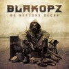 BlakOpz- As Nations Decay (Spiders Down Yonder Remix)