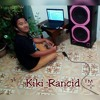 Rizkhy_Ubi Mix Ft Kiki_Rancid 82™ - Kun Anta [Versi Chipmunk] 2016
