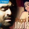 Pagol Ai Mon Audio Song By Imran ¦ Kichu Bhalobasha ¦ExploreMuzix