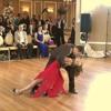 Ballroom Dance Burlington