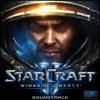 The Showdown (StarCraft II: Wings of Liberty OST)